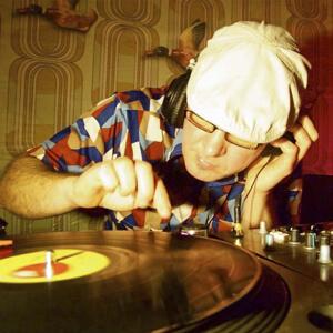 DJ DADDIO